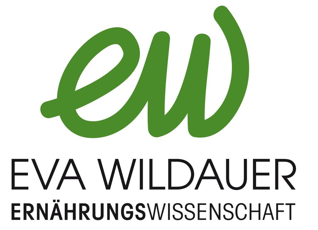 Eva Brunner-Wildauer